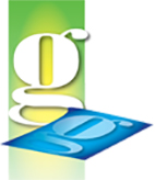 Geauga Growth Partnership, Inc.