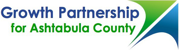 Growth Partnership for Ashtabula County